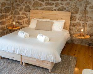 cama2_Suite-Teixeira-de-Pascoaes